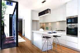 narrow kitchen island ideas kitchen design fabulous small kitchen trolley narrow kitchen