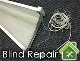 Louver Blinds Repair Blind Repair Seattle Jpg