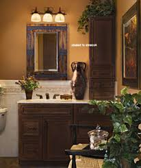 100 tuscan style homes interior 100 tuscany style homes 109