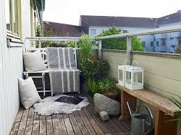 balkon bank balkonideen die ihnen inspirierende gestaltungsideen geben