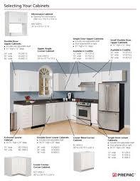 what size are corner kitchen cabinets corner wall cabinet dimensions 24 inch angle corner