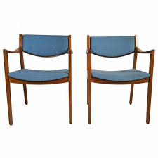 danish modern dining room furniture dinning mid century modern lounge chair danish modern dining