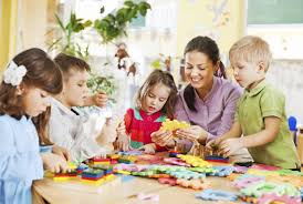 advantages of children doing arts arts and crafts stores for your