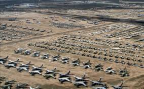 buckley afb map buckley air base to secure more land in