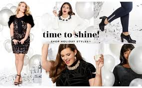 Kentucky women s travel clothing images Plus size fashion women 39 s clothing in plus sizes avenue jpg