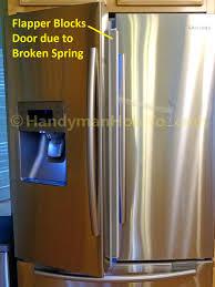 window curtain modern window treatments ideas for atrium doors