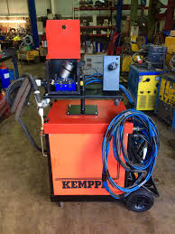 water cooled mig welding equipment spectrum welding supplies ltd