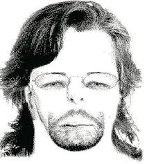 creepy police sketch pictures to pin on pinterest pinsdaddy