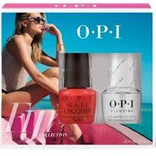 opi fiji spring summer 2017 nail polish collection