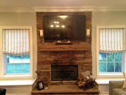 reclaimed wood for fireplace mantel old growth wood fireplace mantle reclaimed wood fireplace mantels for