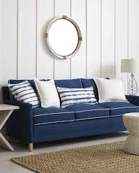 2017 serena and lily friends and family sale 20 furniture