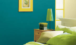 gypsy teal paint color by valspar low odor and no voc also