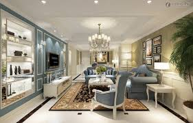 1000 images about modern classic on pinterest ceiling design beige