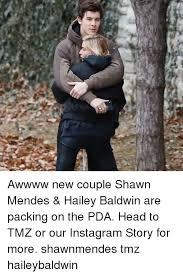 Shawn Meme - 25 best memes about shawn mendes shawn mendes memes
