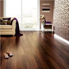 Dark Brown Laminate Wood Flooring Interior Amazing Laminate Wood Flooring Ideas Dark Brown Oak