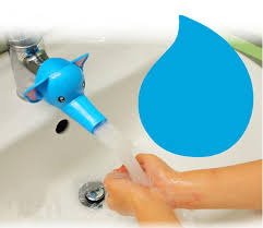 Faucet Extenders Diy Faucet Extender Do It Your Self