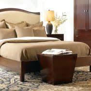 Sheffield Bedroom Furniture by Bedroom Furniture Wayside Furniture Akron Cleveland Canton