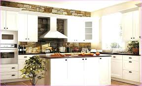 hardware for kitchen cabinets discount discount cabinet knobs moekafer com
