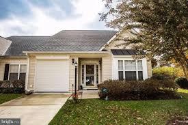 single story houses spotsylvania county va single story houses for sale realtor
