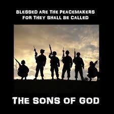 Veteran Meme - veterans day meme happy veterans day funny memes for facebook