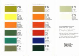 case orange paint code page 2 mercedes benz forum