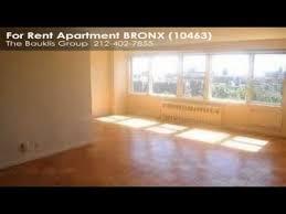 bronx studio apartments for rent