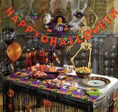 luxaholic halloween at your door decoratemyflat curvatude