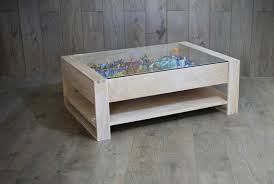 Glass Display Coffee Table Glass Display Coffee Table New Display Coffee Table Glass Top
