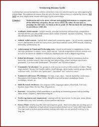 sle resume sports journalism scholarships sle sports resume unique sports resume sles for colleges fresh