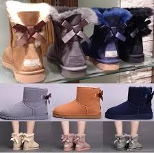 sale boots in australia sale high quality wgg s australia boots