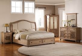 Bedroom Set With Matching Armoire Bedroom Sets With Armoires Mattress