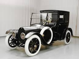 antique cars 607 best antique cars images on pinterest old cars vintage cars