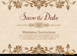 Online Marriage Invitation The Most Popular Collection Of Wedding Invitation Card Online