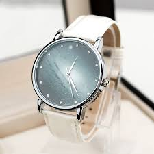 bracelet leather watches images Galaxy watch galaxy leather watch white leather watch leather jpg