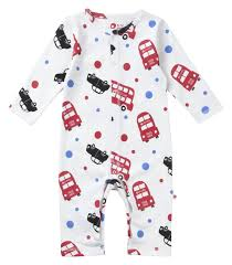 themed clothes london themed baby clothes gifts chi