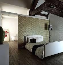 schlafzimmer modern streichen 2015 schlafzimmer modern streichen 2015 herrlich auf schlafzimmer