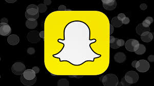 fix snapchat u0027problem connecting to the server login failed u0027 or