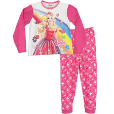 barbie clothes shoes u0026 accessories for kids ebay