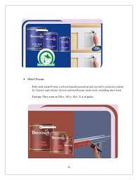 100 econo paint color chart econo tex 4 color 1 station