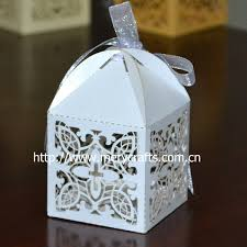 holy communion favors hot sale candy box communion gift boxes holy communion