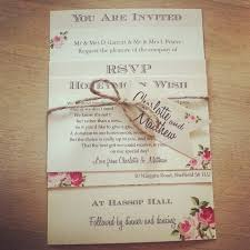 shabby chic wedding invitations shabby chic wedding invitation wording superb vintage chic