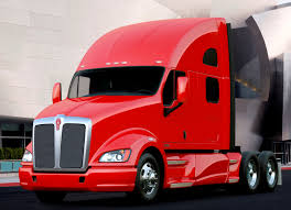 kenworth dealer kenworth t700 with paccar mx engine named atd heavy duty