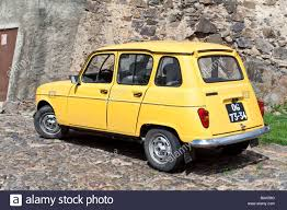 renault car 1980 classic french car stock photos u0026 classic french car stock images