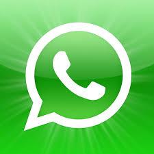 whatsapp vs facebook messenger one billion users logged in 2016