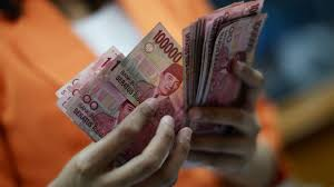 indonesian rupiah to usd indonesia inc faces tough time rolling over debts