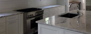 premium kitchen cabinets remodeling in charlotte nc