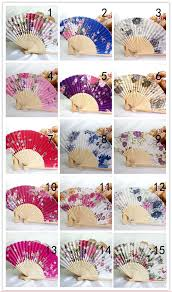 Fancy Fans Compare Prices On Chinese Dance Fans Online Shopping Buy Low