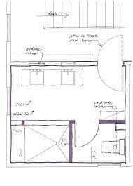 elegant masterthroom floor plans design decorating for with photo