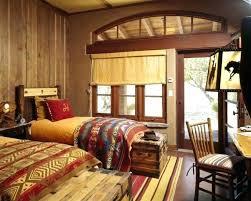 cabin bedrooms rustic cabin bedroom furniture ideas bedroom 1 med episode size x