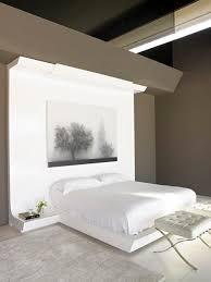 Minimalist Modern Design 46 Best Minimalist Bedrooms Images On Pinterest Architecture